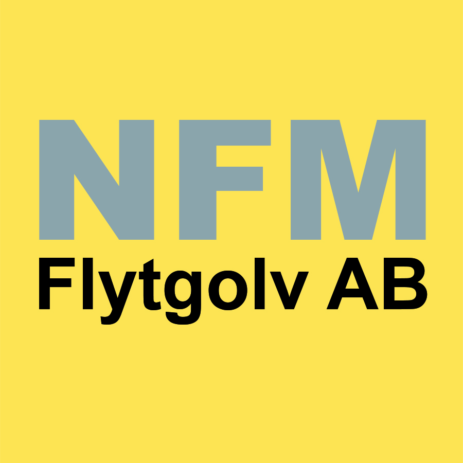 nfmse